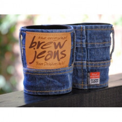 The Original Brew Jeans