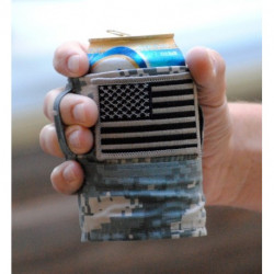 ACU American Flag Tactical...