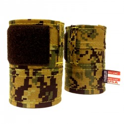 MARPAT Military Uniform