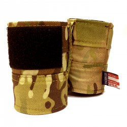 MultiCam Military Uniform