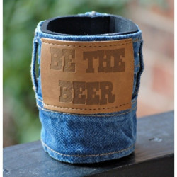 Be The Beer